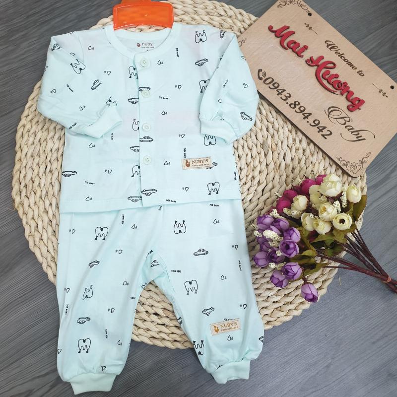 Cửa hàng Mai Hương baby