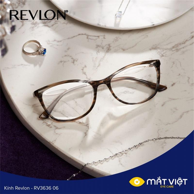 Cửa hàng mắt kính Mắt Việt