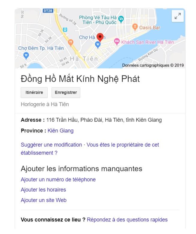 Đồng Hồ Mắt Kính Nghệ Phát