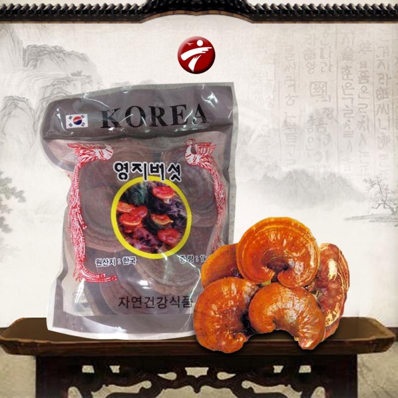 Nấm linh chi của cửa hàng phân phối nấm linh chi Onplaza