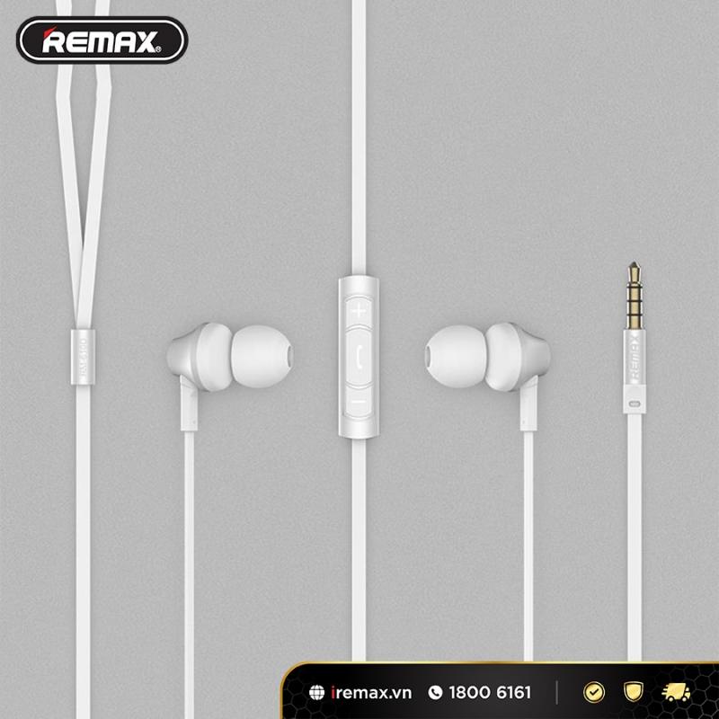 Cửa hàng phụ kiện điện thoại Remax