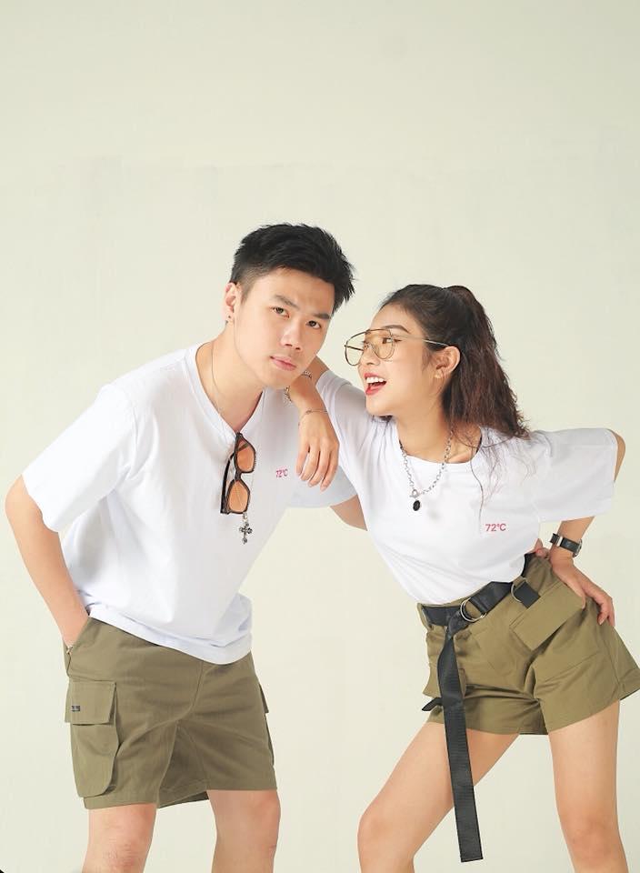 Top 5 cửa hàng quần áo của hot boy, hot girl Hà Nội