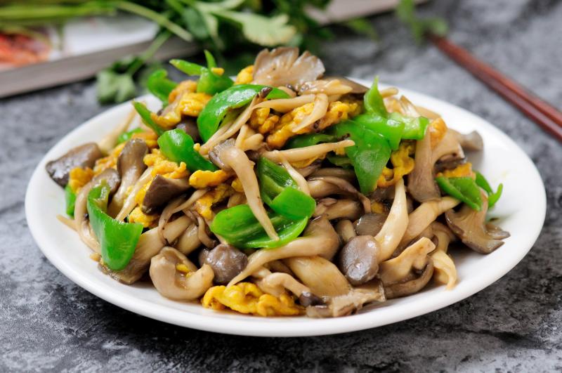 Bếp Việt Gold