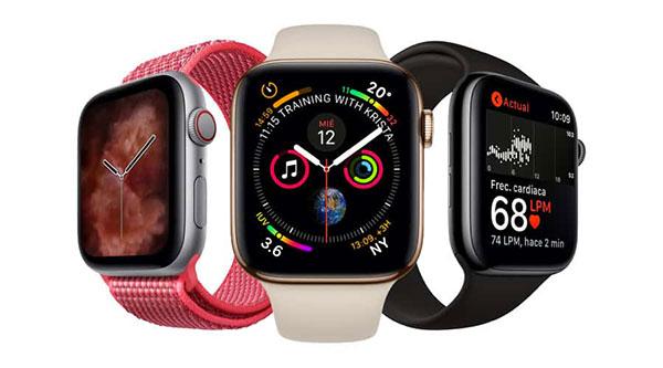 Top 5 địa chỉ bán apple watch uy tín, chất lượng nhất tại Đà Nẵng