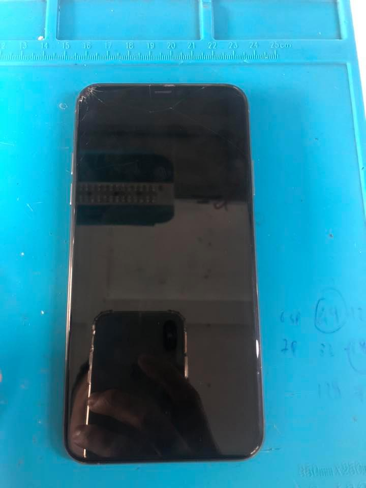 Cửa hàng sửa chữa điện thoại T2 Mobile