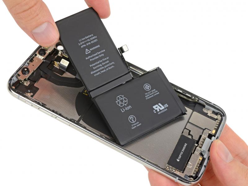 Cửa hàng sửa điện thoại Hà Nam Mobile