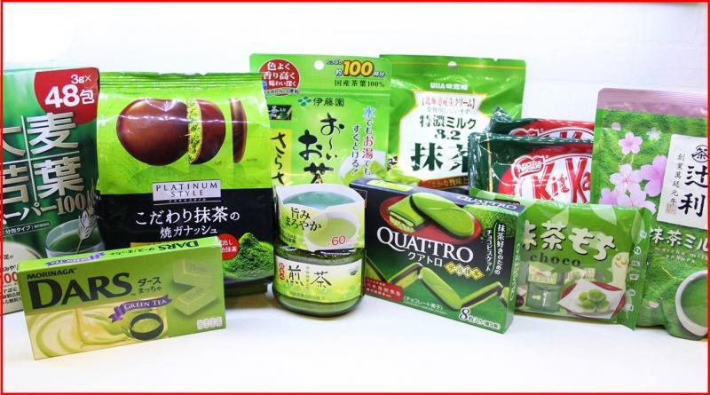 Tất cả các loại sản phẩm ở đây có nguồn gốc rất rõ ràng, là hàng nhập khẩu chính hãng, giá cả lại rất phải chăng.