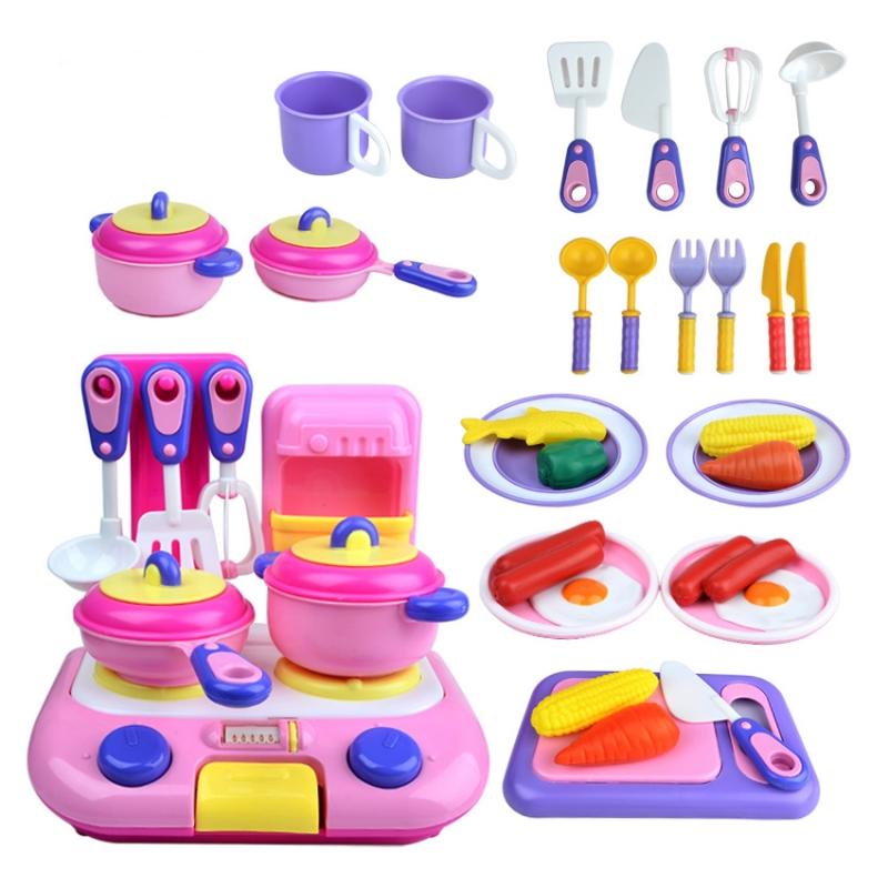 Thế giới đồ chơi cung cấp các sản phẩm không chỉ đẹp mà còn chất lượng