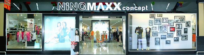 Cửa hàng ở Đà Nẵng