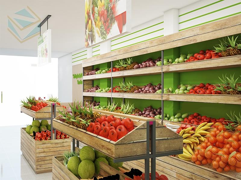 3 Sạch bảo đảm không sử dụng chất bảo quản và không dùng các loại hóa chất để nhúng ép chín trái