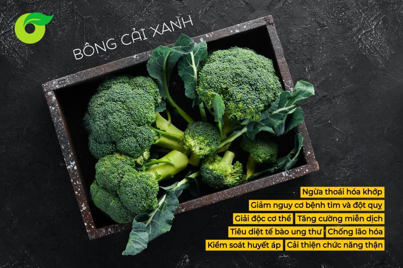 rau sạch của Tâm An Farm được trồng theo lối hữu cơ, tuân thủ theo tiêu chuẩn VietGap