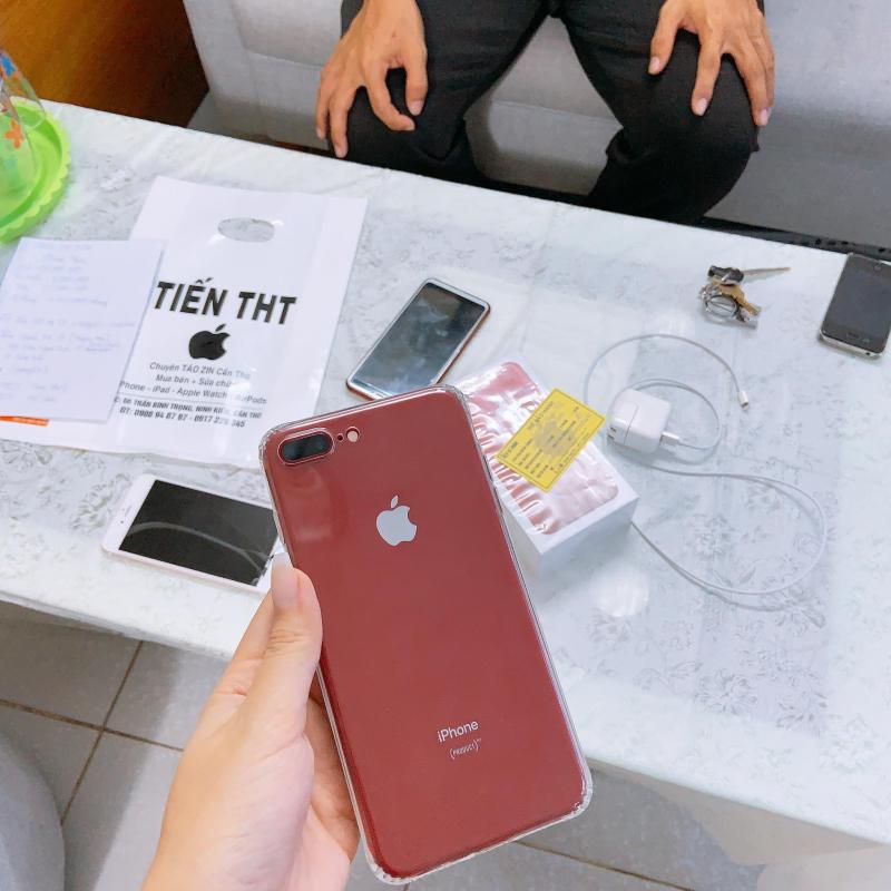 Cửa hàng Tiến THT iPhone Shop