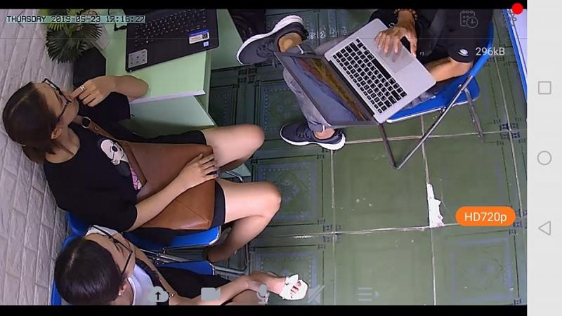 Cửa hàng Toàn Phát Computer