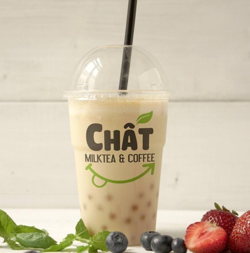 Top 16 Cửa hàng trà sữa take a way ngon nhất tại Cần Thơ