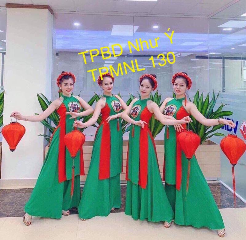 Top 4 địa chỉ cho thuê trang phục biểu diễn đẹp nhất ở Hà Tĩnh