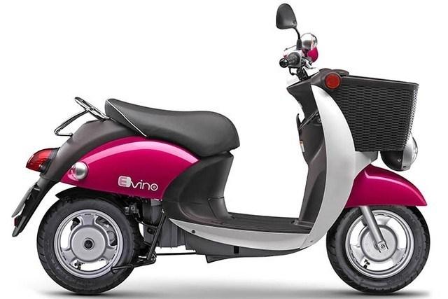 Top 5 cửa hàng bán xe máy điện uy tín nhất tại Đà Nẵng