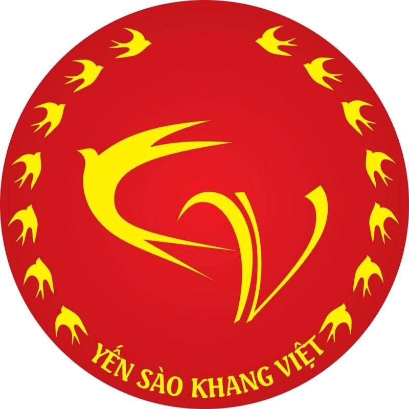 Cửa Hàng Yến sào Khang Việt đang từng bước phát triển mạnh mẽ