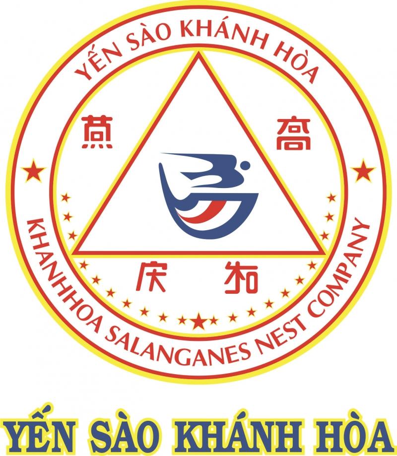 Công ty yến sào Khánh Hòa là một trong những đơn vị chủ chốt tạo nên thương hiệu cho yến sào Việt Nam