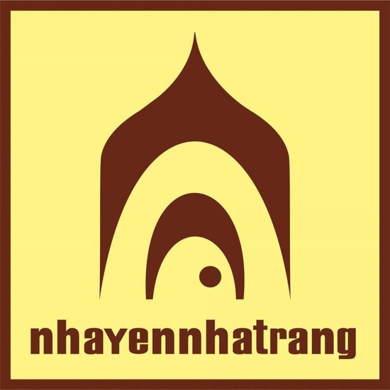 Yến sào Nhà yến Nha Trang là những sản phẩm do cửa hàng khai thác trực tiếp