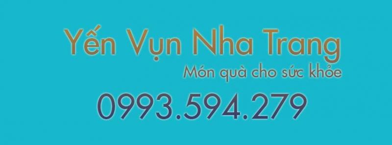 Cửa Hàng Yến Vụn Nha Trang đây là thương hiệu không chỉ nổi tiếng bật nhất trong nước