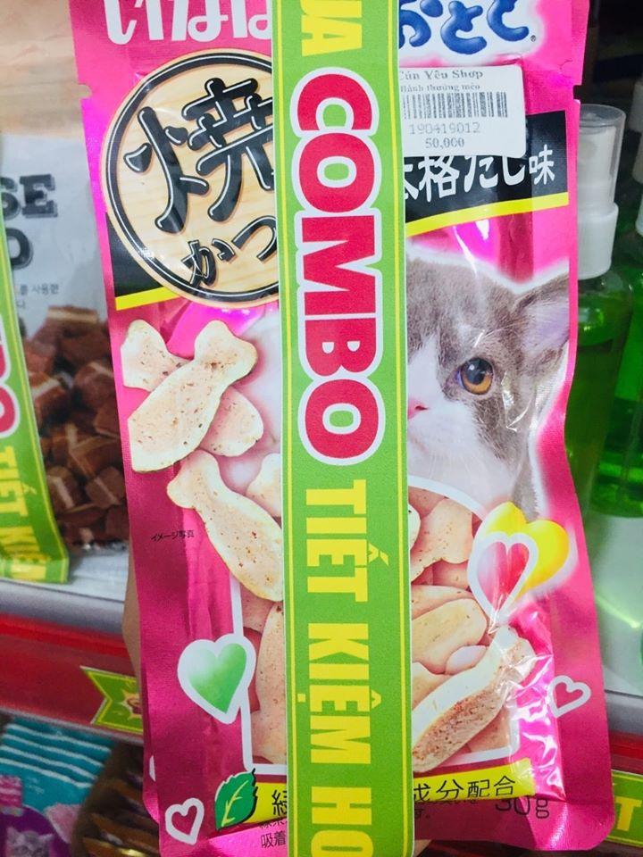 Top 6 Shop bán phụ kiện thú cưng tốt nhất tại Huế