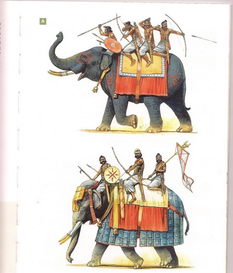 Cung Ba Tư, cung nhà Trần