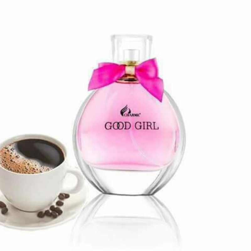 Nước hoa Charme Good Girl