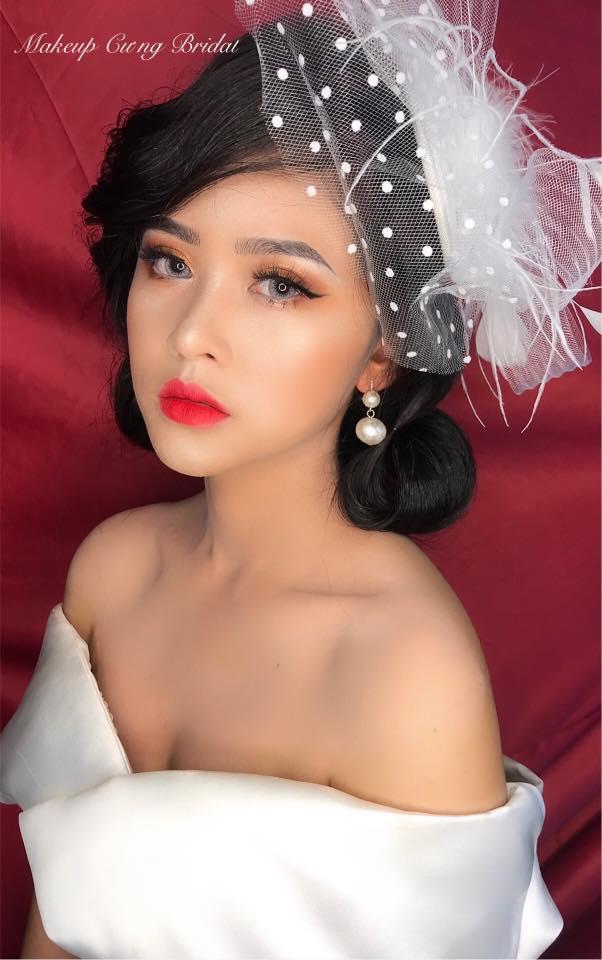 Cưng Bridal