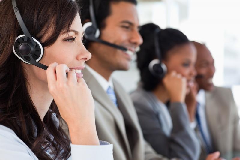 Hãy chú trọng đến bước chăm sóc khách hàng
