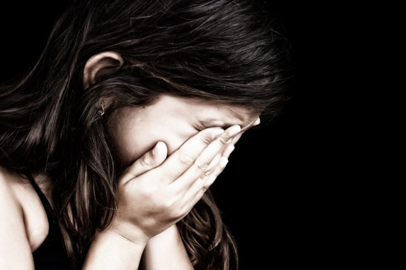 Trẻ thường rơi vào trạng thái sợ hãi, bất an sau tai nạn
