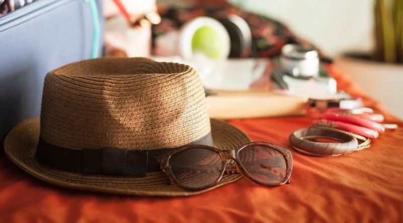 Bạn nên tìm hiểu trước về quy định cước hành lý để mang hành lý cho phù hợp nhé!