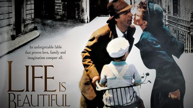 Bộ phim ý nghĩa về cuộc sống