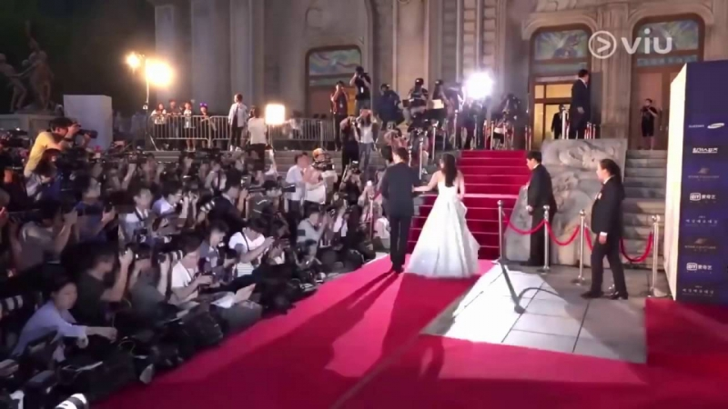 Cưới hỏi trọn gói Tuyet mai Wedding.