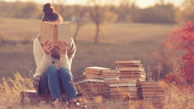 Top 20 cuốn sách kinh điển nhất mọi thời đại