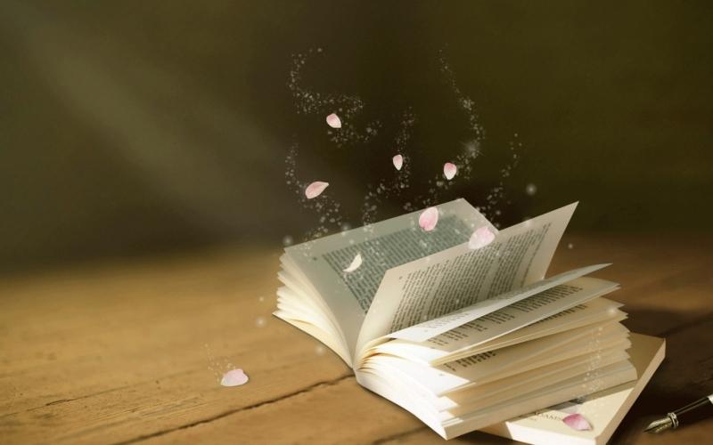Top 6 cuốn sách mà học sinh Việt Nam nên đọc nhất