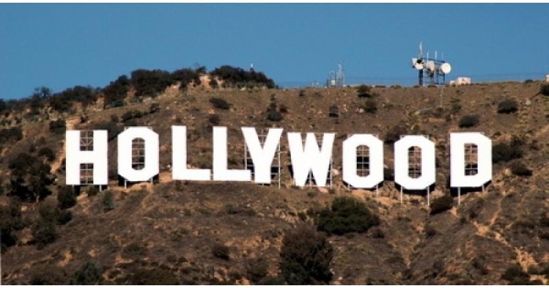 Cường quốc về phim ảnh Bollywood