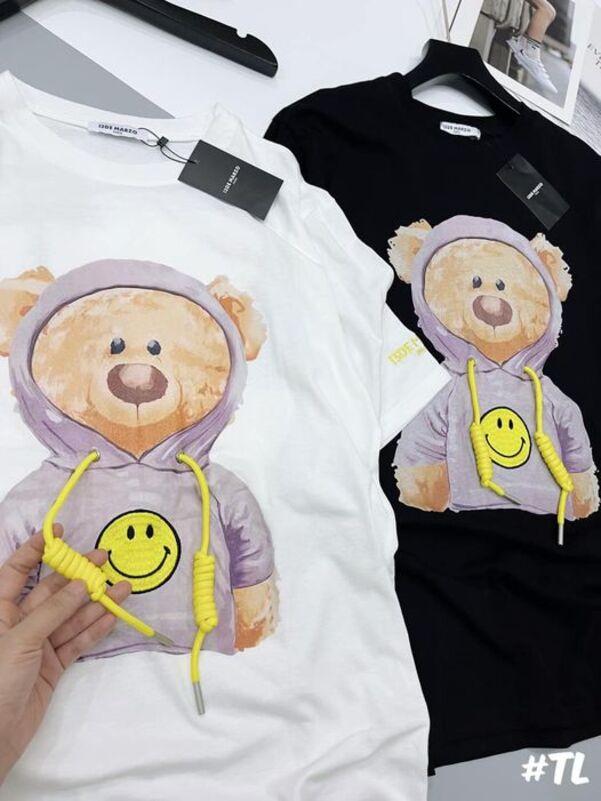 Cường Zero Shop nhận in áo đôi với chất vải cực xịn và màu in chất lượng