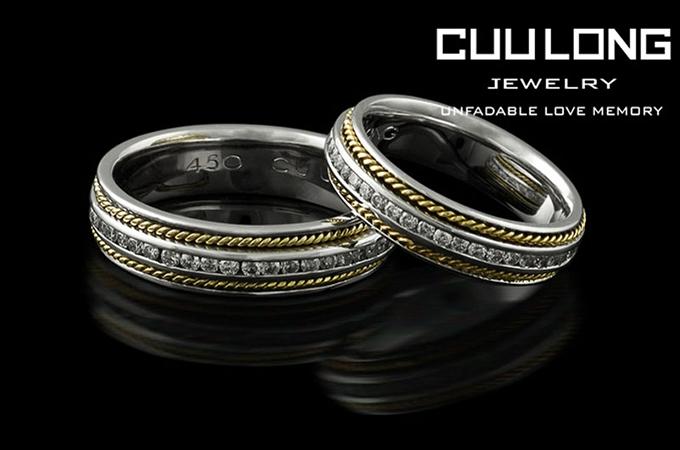 Cuulong Jewelry