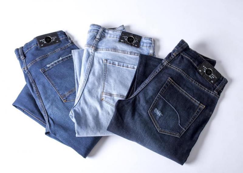 D. Clothes