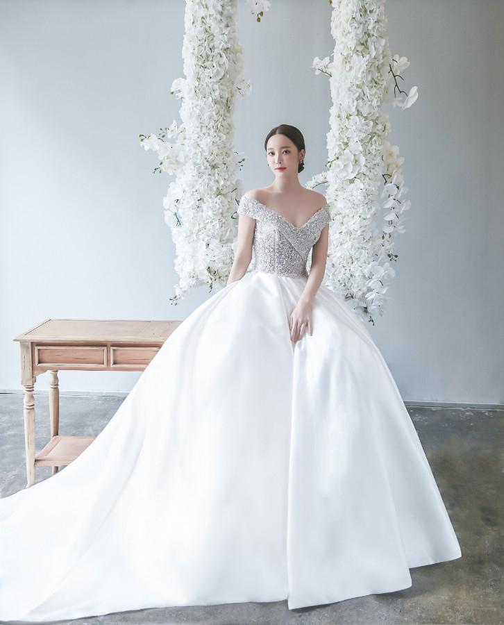 Đa Minh Tân Wedding Studio