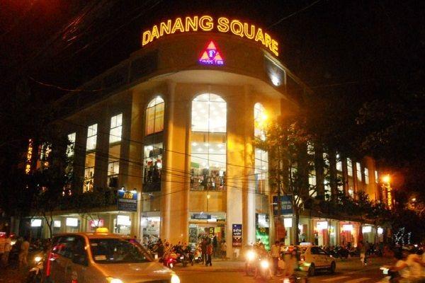 Đà Nẵng Square
