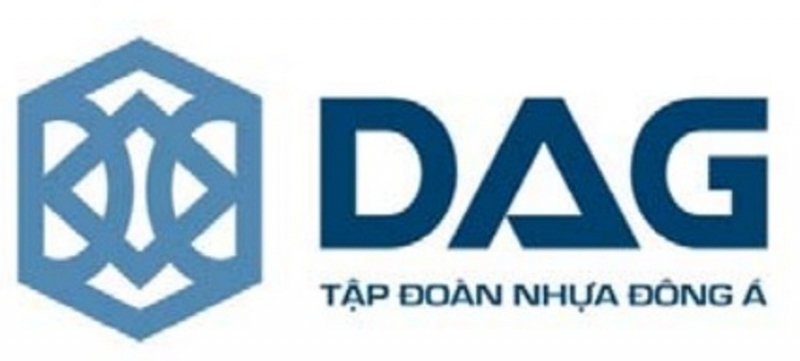 DAG là website chính thức của Công ty chứng khoán Đông Á,