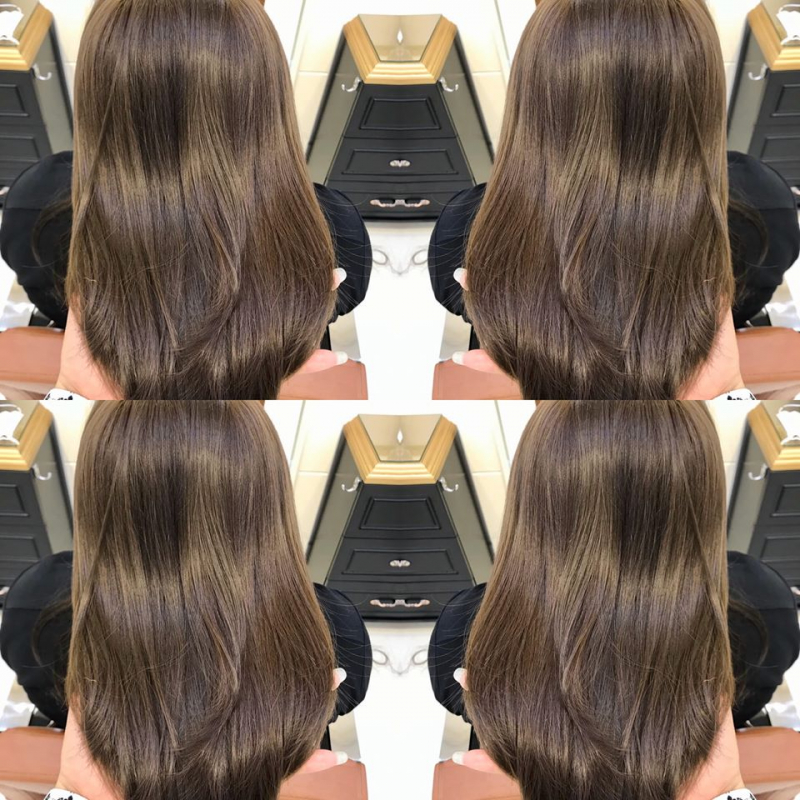 Đại Anh Hair Salon