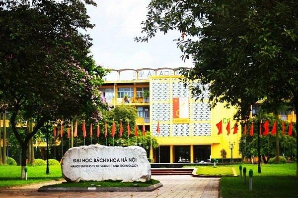 Đại học Bách Khoa, Hà Nội