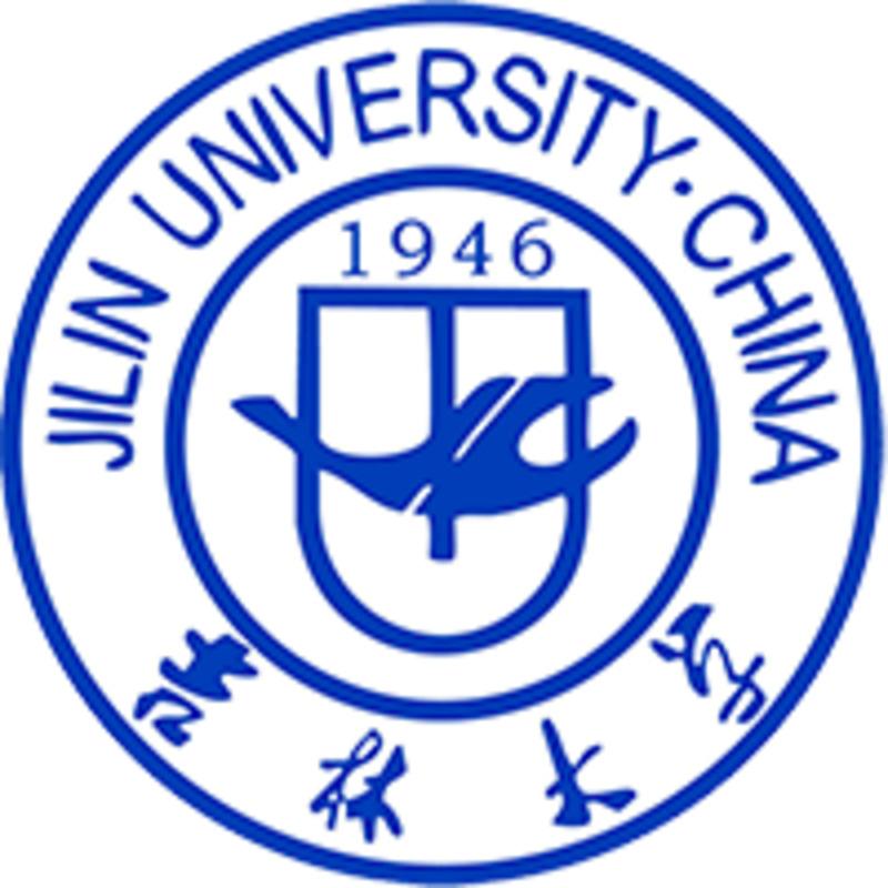 Đại học Cát Lâm