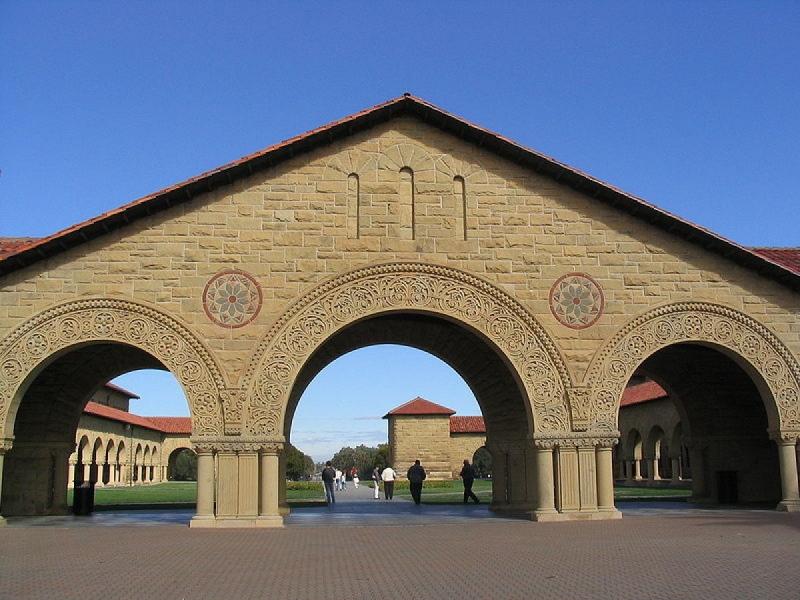 Đại học khoa học Mỹ