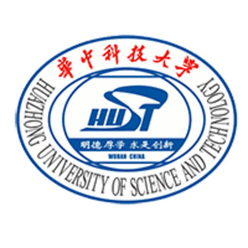 Đại học Khoa học và Công nghệ Hoa Trung