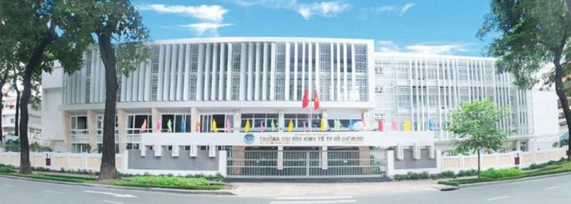 Top 8 trường kinh tế tốt nhất nhất Việt Nam - Toplist.vn