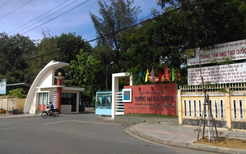 Đại học Mỏ - Địa chất, ngôi trường Đại học danh giá của Hà Nội