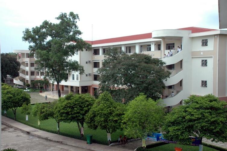 Đại học Ngân hàng